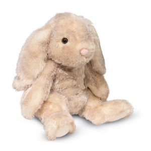 Chantilly Light Cream Bunny, Medium
